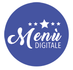 Menù digitale
